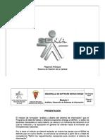 ADSI Sena Modulo 2 Libro