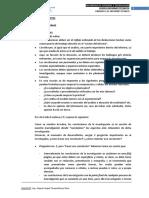 Unidad II - IT - El Informe Tecnico - Semana 8c