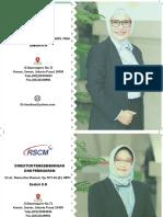 Direksi RSCM 2019