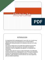 ROSCAS.ppt [Modo de Compatibilidad]