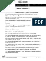 2 Producto Academico 02 Contab Finac