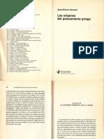 1.1 Vernant_Los orígenes del pensamiento griego_IV_VII_conclusion.pdf