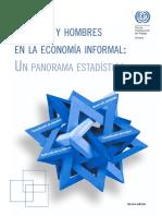 OIT 2018.pdf