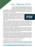 filipenses-3-el-llamamiento.pdf