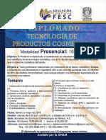 Diploma Do 2018