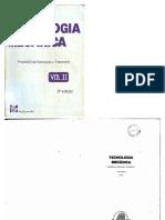 Texto de Apoio_processos Metalicos