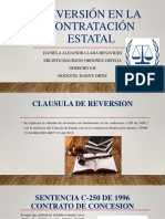 ADMINISTRATIVO REVERSION FINALES.pptx