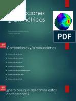Correcciones gravimétricas.pptx