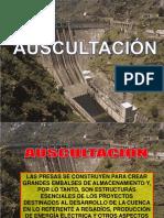 auscultacion-de-presas2 (1) (1).pptx