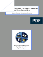 CloacasMaximasBerazategui.pdf