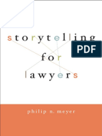 Storytelling for Lawyers ( PDFDrive.com )