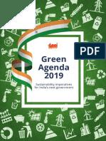 green-agenda_0.pdf