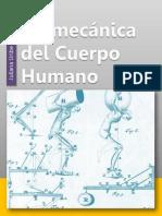 Libro Biomecanica