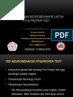 Fit and Proper Test 2016.pdf