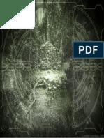 Ataraxiainc - 2006 - Curso Basico Sobre Conocimientos de Hardware