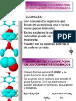 alcoholesfenolesyeteres-120806085006-phpapp01