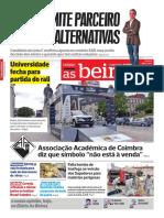 diario (19)