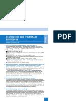 Respiratory Failure Mechanical Ventilation (1)