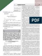 Res.189-2019-SUNAFIL