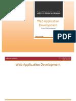 Web Application Development-2016-12-12.pdf