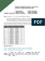 Taller 3 - Semestre 2019 01 v1 (1)