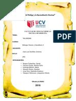 Informe Biología_talasemias Final