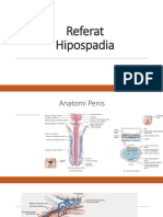 Referat urologii