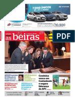 diario (15)