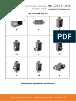 Definicao de conduletes.pdf