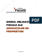 ghid_asociatii2009II