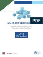 articles-85028_recurso_2.pdf