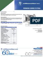500kw.pdf