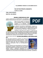 MAESTRIA EN PSICOTERAPIA HUMANISTA.docx