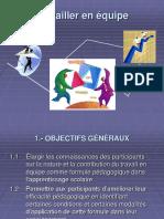 Conference 23 Janvier - Jean Proulx