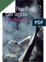 6 -Las Huellas Del Agua - J.M. REDMANN 02