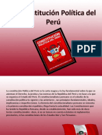 DIAPO-DE-CONSTI.pptx