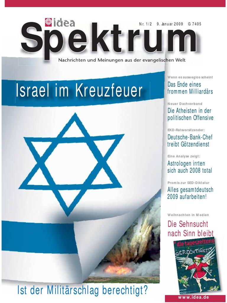 Idea spektrum 01_02-2009