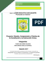 Mper_46559_proyecto de Constitucion Politica y Civismo 2017 Iesa (1)