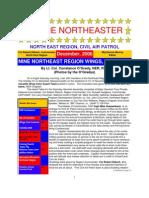 Northeast Region - Dec 2006