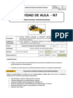 LAB7 - 3C2-PEP-Motoniveladoras - 2019 WvFINAL