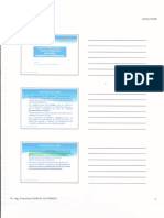 Cap 5 al 7 maq.pdf