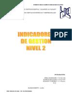 TALLER DE INDICADORES SEGUNDO NIVEL ELECTIVA.pdf