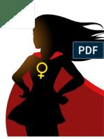 EMPRENDIMIENTO FEMENINO SU IMPACTO EN LA COMPETITIVIDAD Y DESARROLLO SOCIAL DE LOS PAíSES