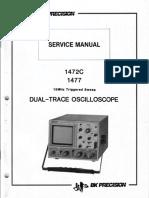 1477 Service Manual.pdf