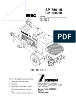 SPARE PART LIST SP750 (MOTOR DEUTZ).pdf