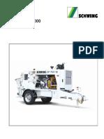 SPARE PART LIST SP750-18 Y SP1000 (MOTOR CAT).pdf