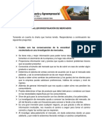 TALLER investigación de mercados.pdf