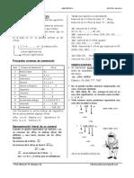 NumeraciónAritmetica
