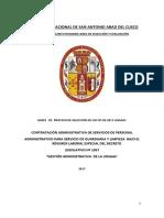 CAS06-2017GuardianesLIMPIEZA