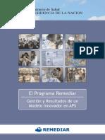El Programa Remediar.pdf